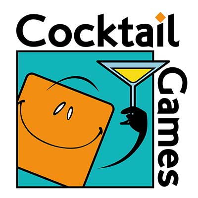 cocktail-games