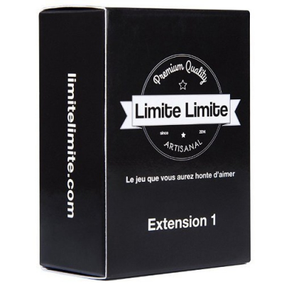 jeu de societe limite limite extension 1