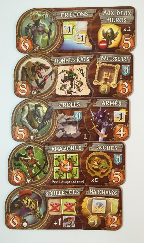 regle jeu smallworld